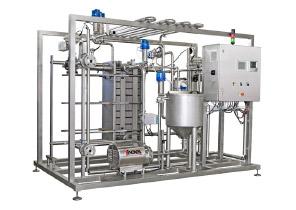 pasteurizadores-automaticos-para-golosina-liquida
